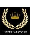 IMPERIALSTORE